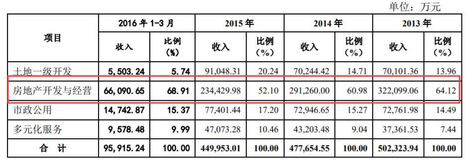 金沙singapore-美图秀秀上午暴跌17% 曾千亿市值如今仅剩168亿