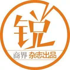 http://www.xqweigou.com/dianshangshuju/82861.html