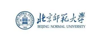 """别人家的学校中秋发月饼北京师范大学""""发卫星"""""""