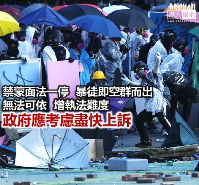 「智博彩票网提现」江苏昆山:非公团建激发企业青年活力