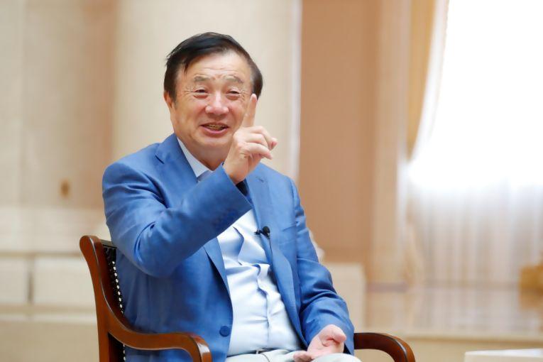 888真人直营娱乐官网_指数下跌份额涨势不减 百亿资金为何持续抄底创业板