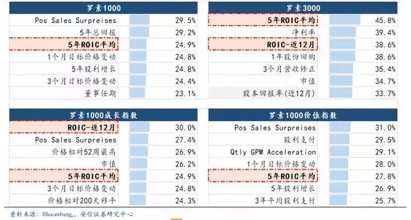 新万博提现到账速度为空-吴敦义非常赞成张善政任韩国瑜副手 相信两人相加会更圆满