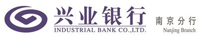 兴业银行在售理财产品