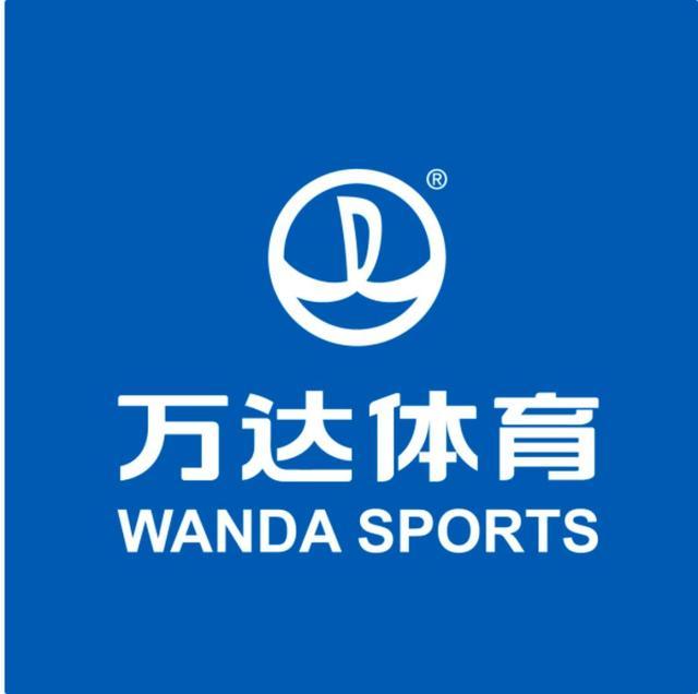 万达体育2018年收入88.3亿,王健林称将加速其ipo