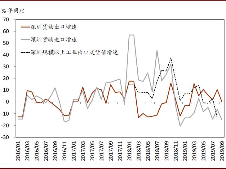 「旭丰娱乐代理」庄园牧场前三季度实现营收6.06亿元 同比增30.28%