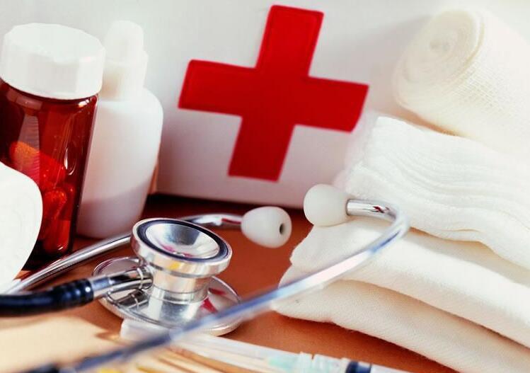 12月10日起山东公立医院实现耗材零加成这些费用都降了