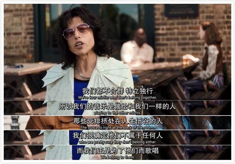 九州娱乐ts111.tw 13