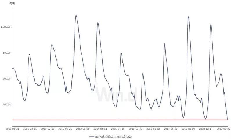 网上k彩是不是真的 近期人民币汇率贬值波动分析与展望