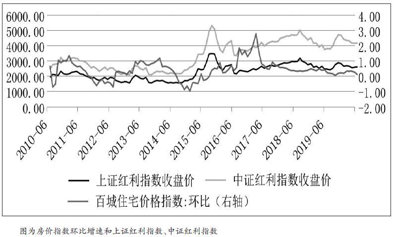 博至尊国际 - 上海翔港包装科技股份有限公司 2019年第四次临时股东大会决议公告