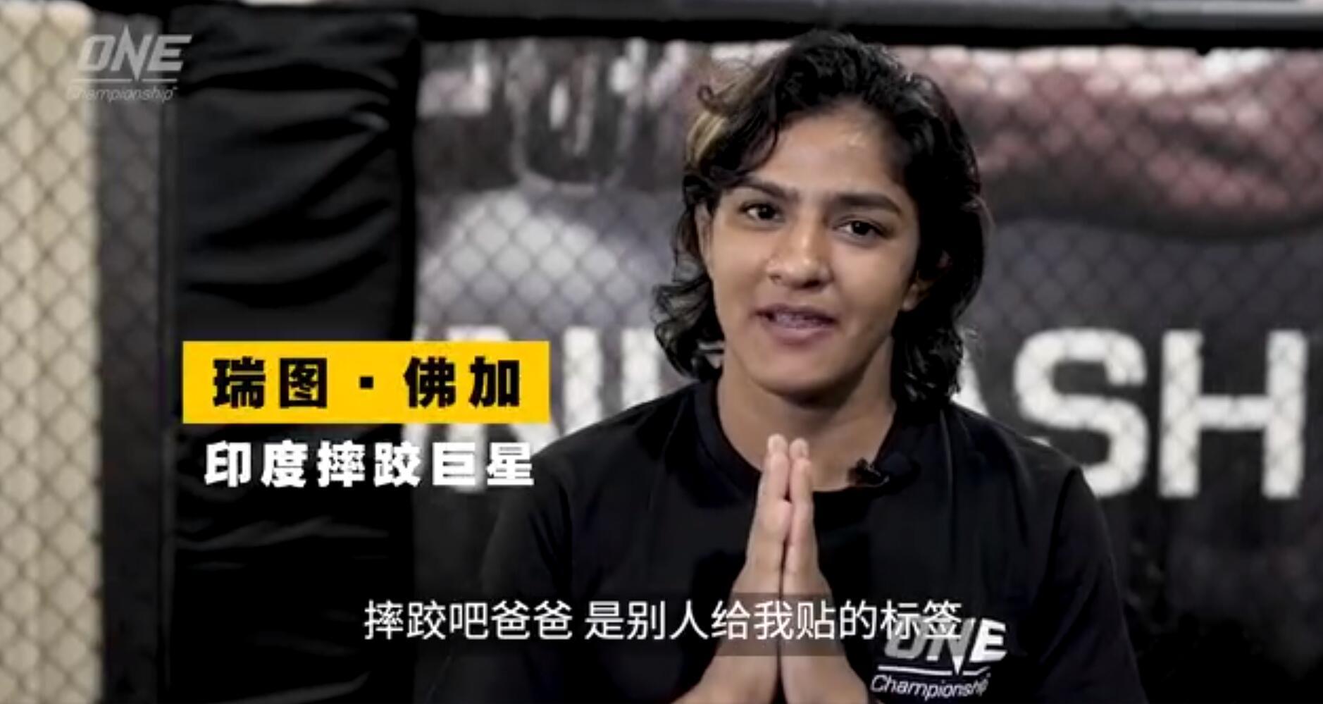 「立博时间」真功夫回应遭李小龙女儿起诉:积极研究案情准备应诉