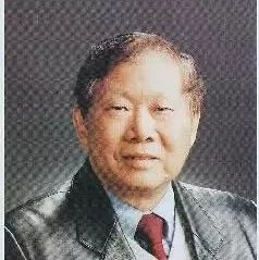 """学生追忆""""高铁院士""""王梦恕:把论文写在工程现场"""
