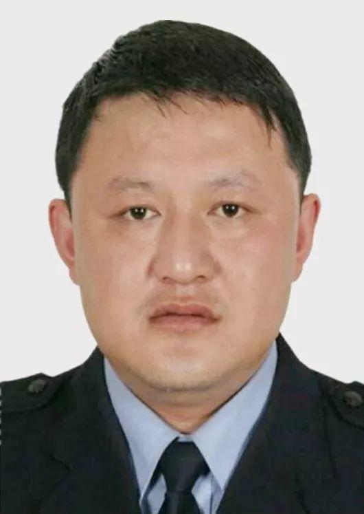 【通报】双鸭山市公安局尖山分局向阳派出所所长赵喜东接受纪律审查和监察调查