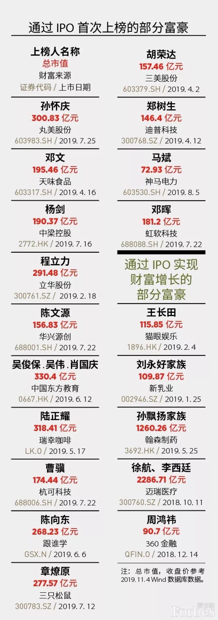 国际万象城娱乐·山东省财政73亿元支持粮食生产