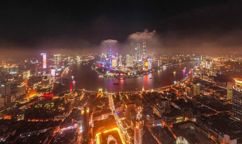 伟德国际唯一网址·今天都立夏了,深圳人晚上居然被冻醒了!