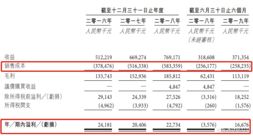 鳳凰娱乐场乐官方网·皖能集团原董事长白泰平一审开庭 被控受贿1500万