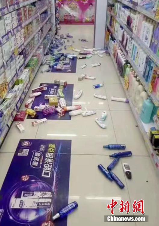 VR全景视频丨疫后重振 在武汉过完美一天