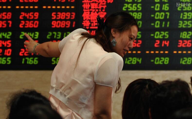 知识产权板块早盘快速走强 中国出版、博彦科技涨停