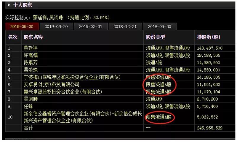 最佳娱乐场菠菜的玩法 亚汇中国:美联储撞上非农 美元能否通过大考