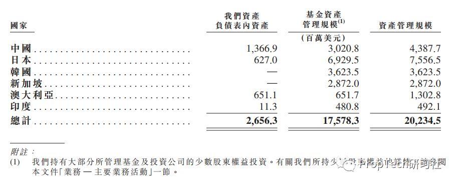 """a彩娱乐平台官网注册 - 为什么大熊猫能活到现在? 我可不是""""吃素""""长大的"""