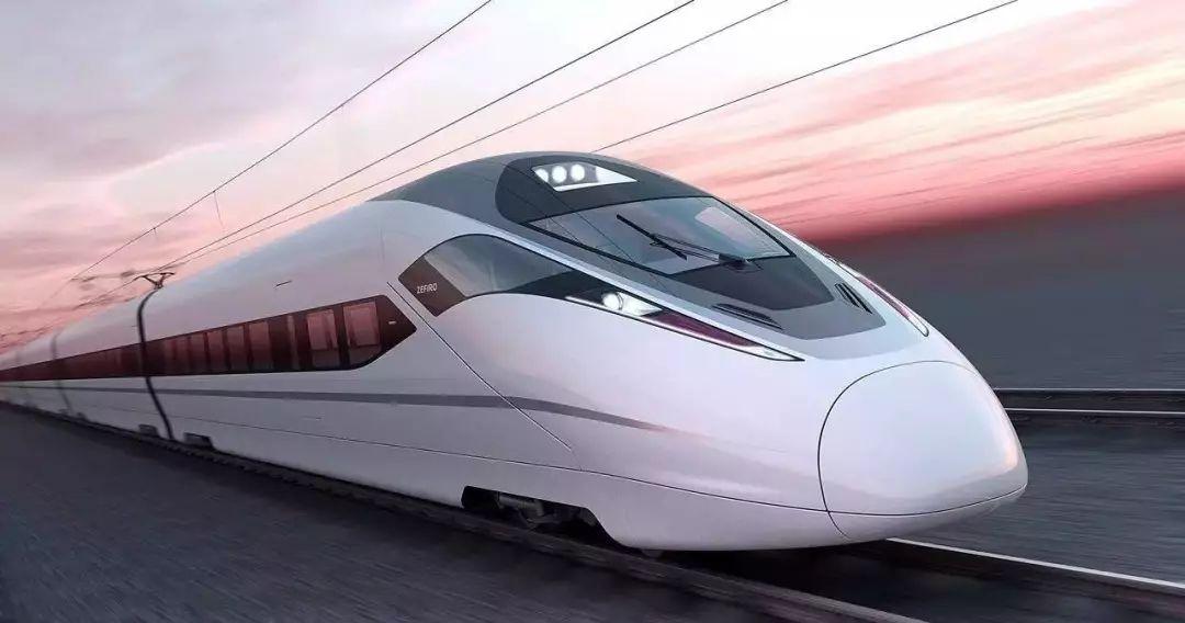 紧急通知!受台风影响,贵阳北站多趟列车停运,棋牌代理平台架设乘客可退票