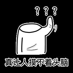朝鲜最大赌场|多达2203支,中签率或翻倍!深圳九价HPV疫苗2月26日摇号
