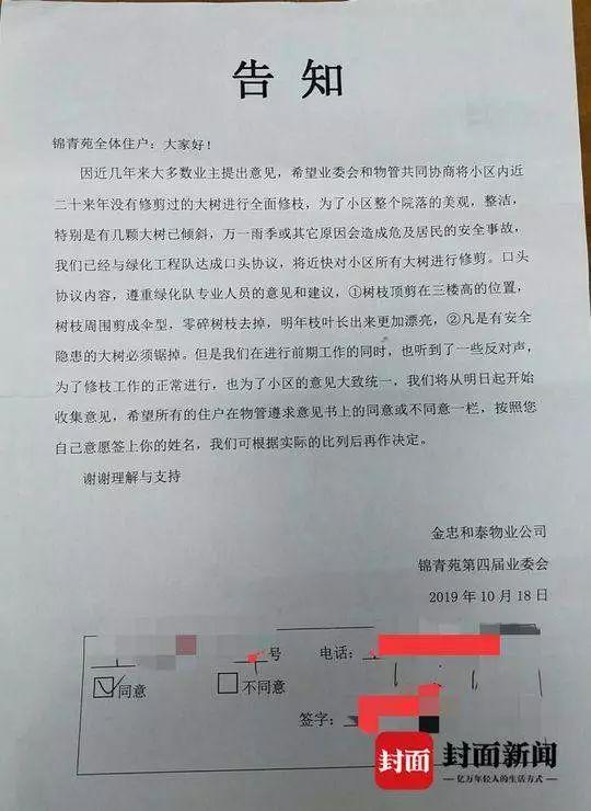 """同升同际这里最会爆奖-赵薇:""""女版巴菲特""""神话的覆灭记"""