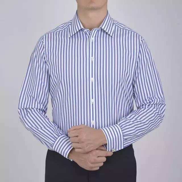 男人夏天穿什么面料 最有质感?临朐顾建华