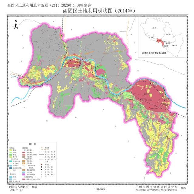 内蒙古总人口_兰州市2018年总人口