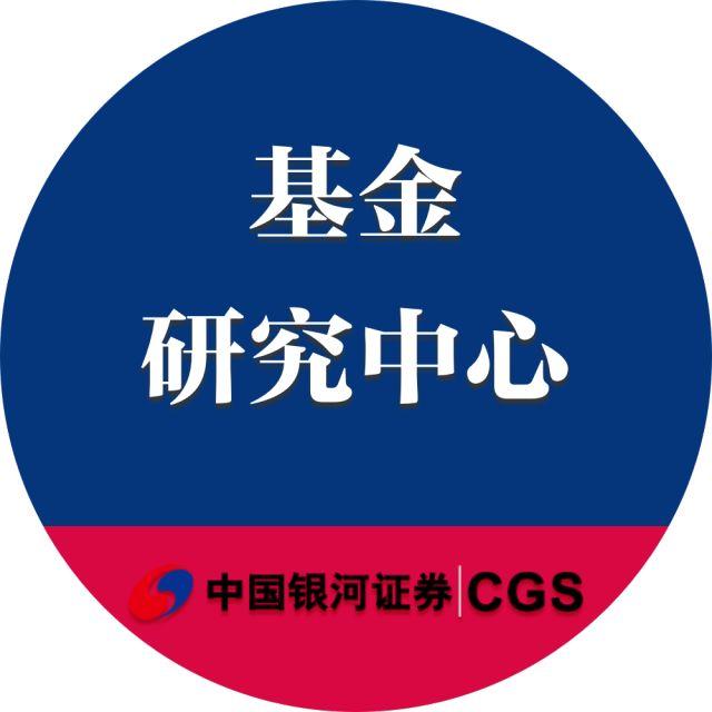赌博游戏怎么报警-中国人爆买!在日本,这东西竟比马桶盖还受欢迎!
