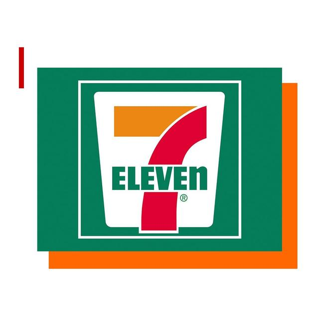 终于来了!网红便利店7-ELEVEn明年将进驻长沙