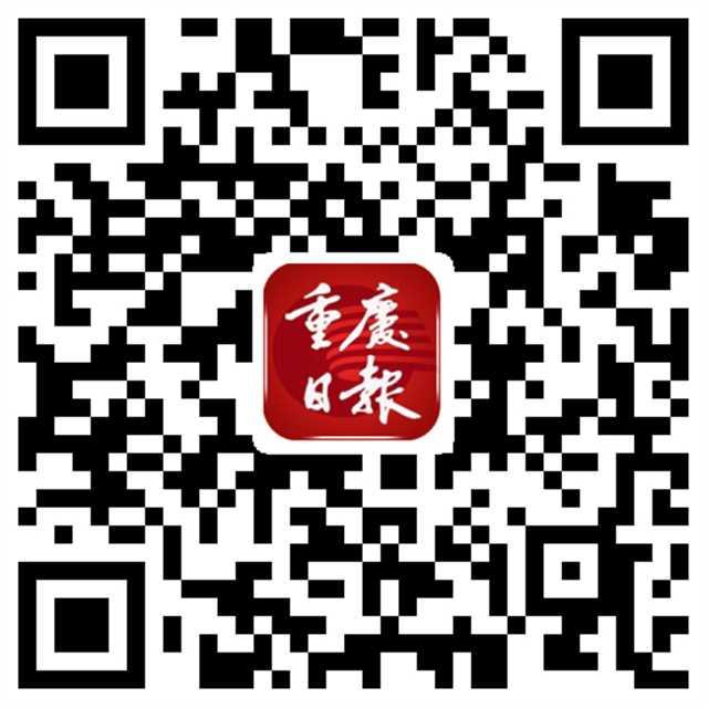 http://www.hljold.org.cn/shehuiwanxiang/290977.html