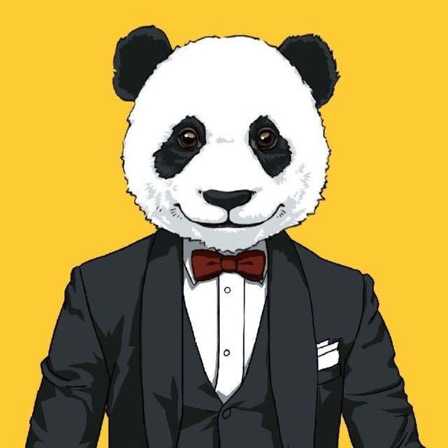 """专注糕点O2O 两年累积500万用户 """"熊猫不走""""获数千万元Pre-A轮融资"""