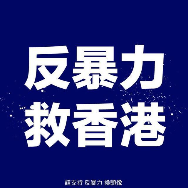 「【葡京游戏】」天津下达资金计划2963万元 支持服务业转型升级