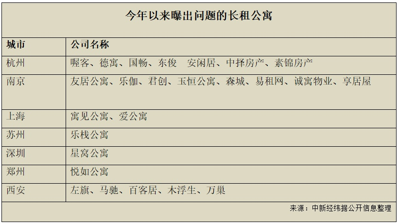 华夏娱乐登录官网-12家增强现实公司中报预增 社保基金圈定4只成长股