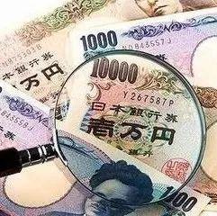 无现金支付普及率日本狂追中国 我们却不如这国