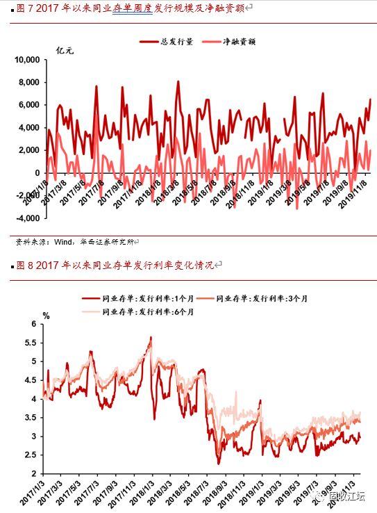 仲博平台被禁用|中美贸易互殴iPhone毫发无损?苹果的绝密供应链招术