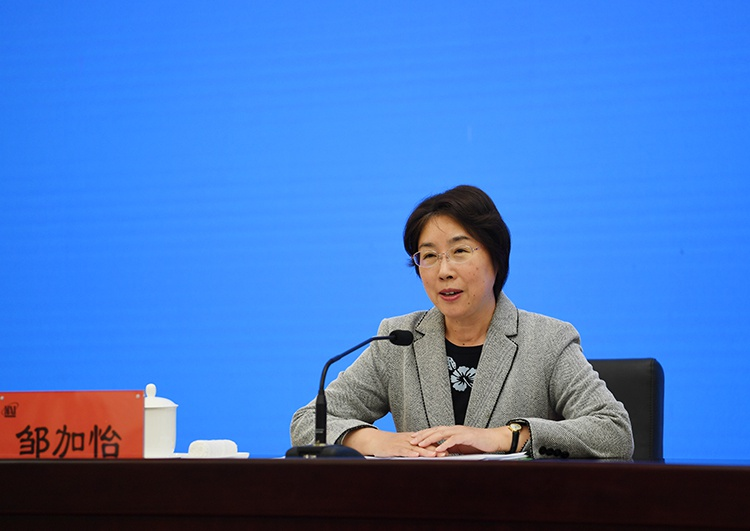 1258.com 上海互金协会:未同意任何一家网贷机构业务转型方案
