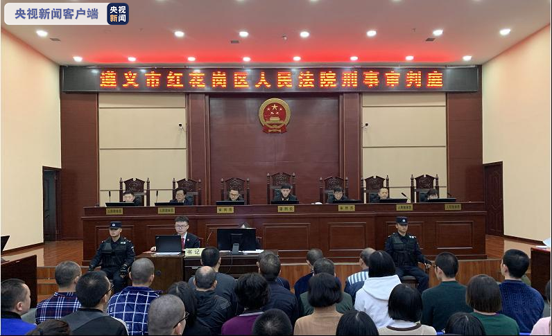 网赌玩龙虎输了35万·越南警方向中方移交一名嫌疑人 涉嫌走私冻虾