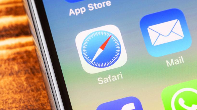 苹果向腾讯传输数据引争议,官方回应称是保护用户隐私