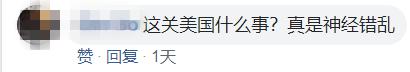 彩客手机网址_带足500公斤家乡菜  四川两只大熊猫今天赴丹麦