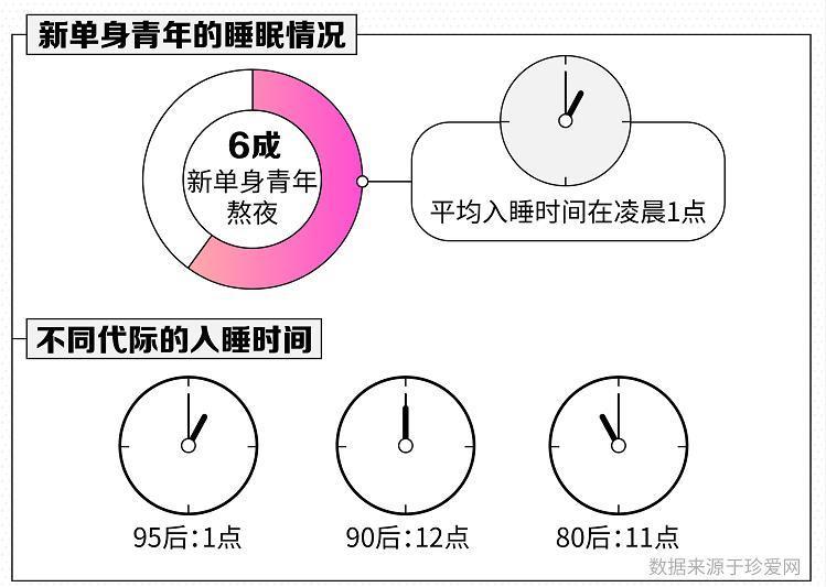 环宇彩票网站,煤炭股票有哪些?煤炭股票龙头股一览