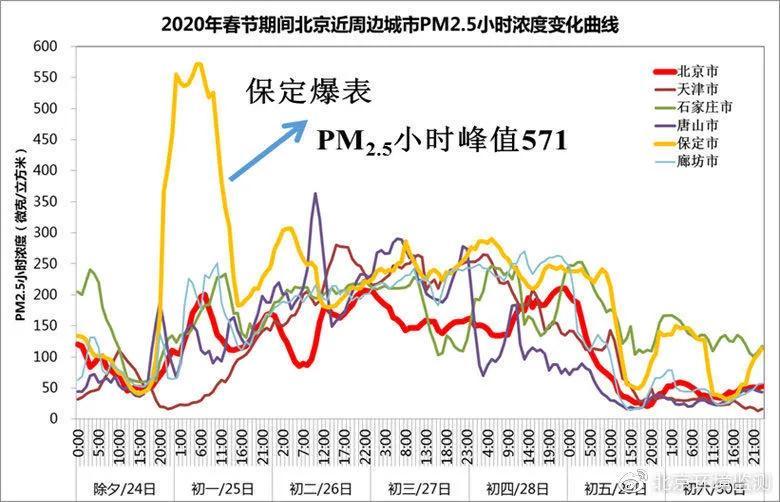 http://www.jienengcc.cn/meitanhuagong/206952.html