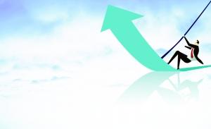 紫金创始人空降永诚财险的新挑战:市场竞争白热化