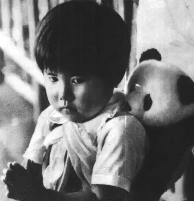 为了大ζ熊猫,矜持的日 青亭�色�F青本人开始撕破脸皮了
