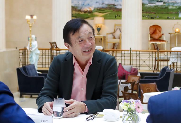 乐橙lc8线路检测-泓德基金苏昌景:投资优质企业  追求双重超额收益