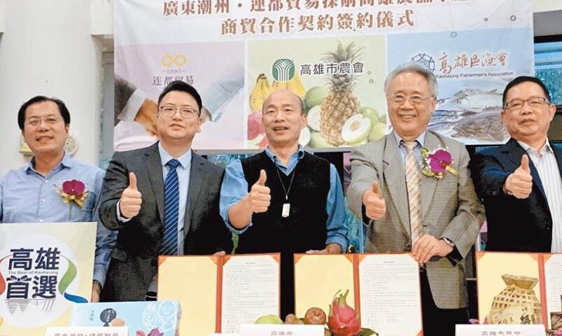 http://www.bjhexi.com/guonaxinwen/1429907.html
