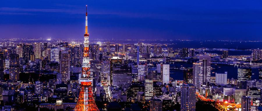 今起日本消费税正式上调至10% 赴日游成本会增加多少