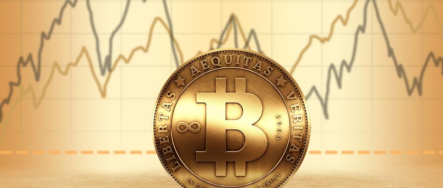 芝商所宣布 2020年1月13日推出比特币期权