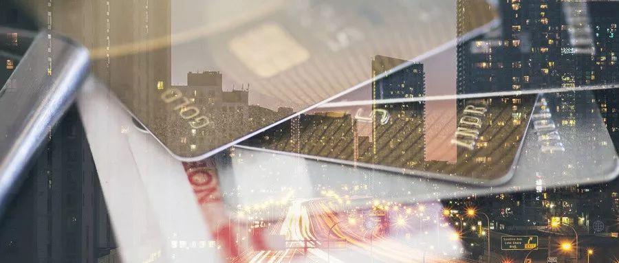 天时娱乐彩票网站_世界银行张志军:法定数字货币不可能完全取代纸币