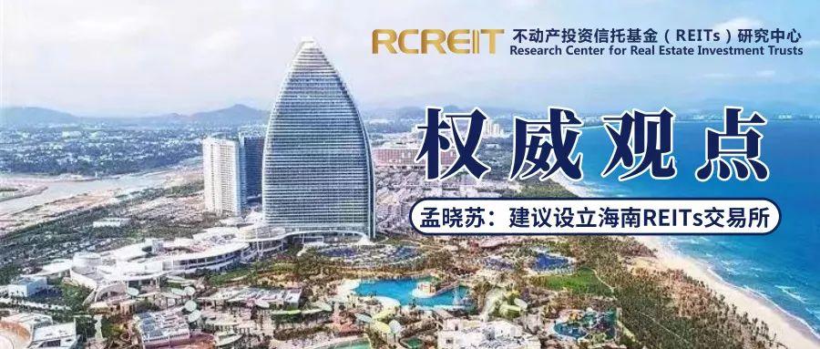 http://www.gyw007.com/nanhaijiaoyu/407621.html
